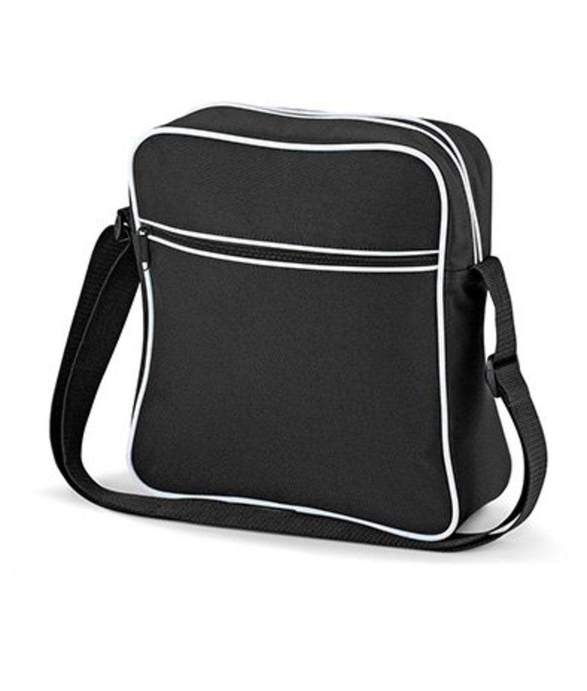 Bag Base | BG16 | 618.29 | BG16 | Retro Flight Bag