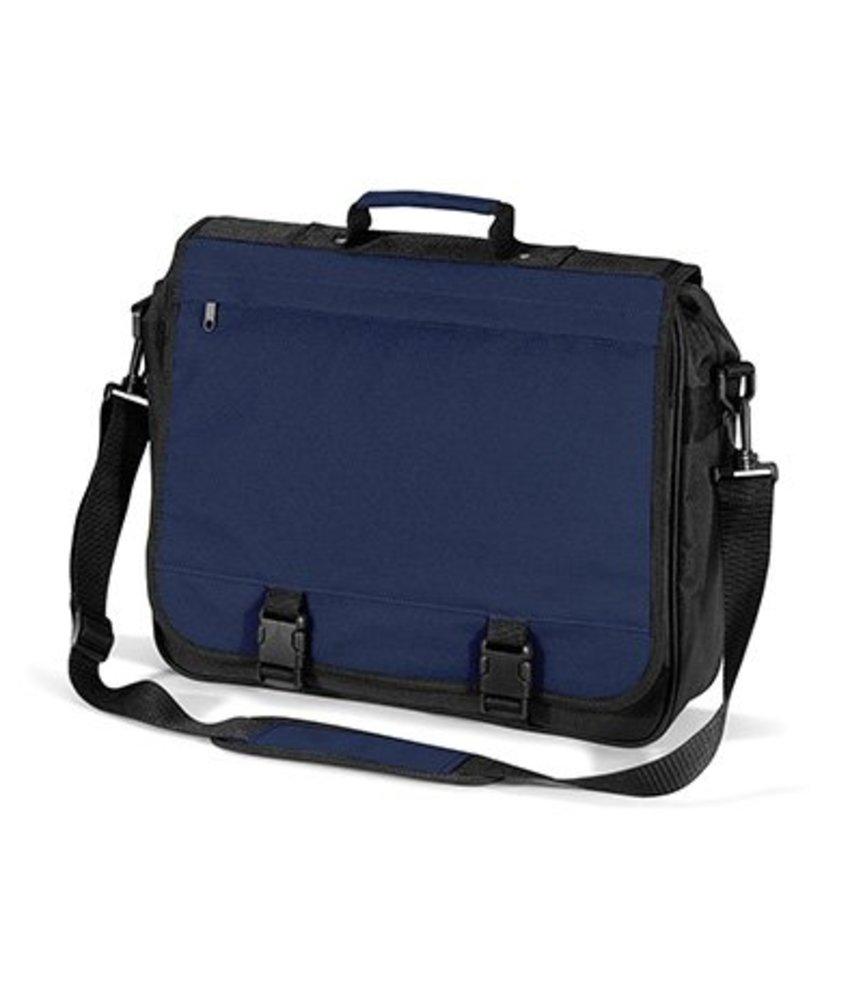 Bag Base | BG33 | 665.29 | BG33 | Portfolio Briefcase