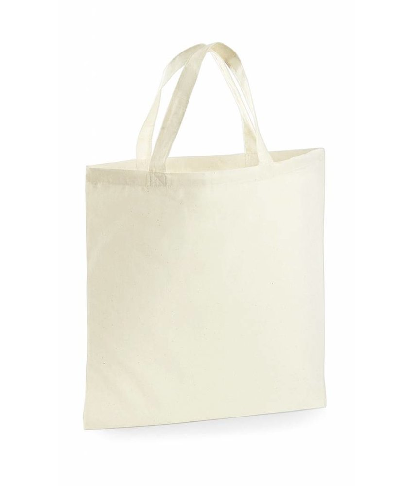 Westford Mill Budget Promo Bag For Life Natural