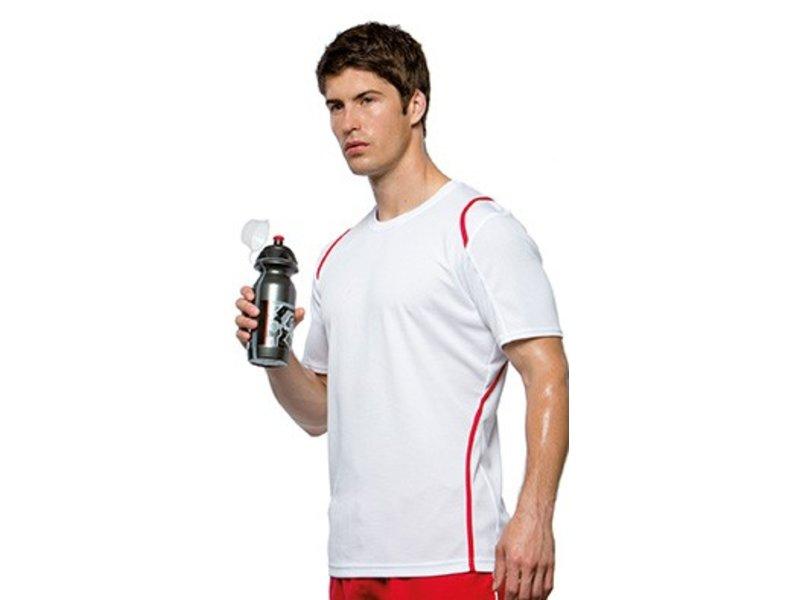 GameGear Cooltex Sportshirt