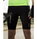 Spiro   S187M   062.33   S187M   Padded Bike Shorts