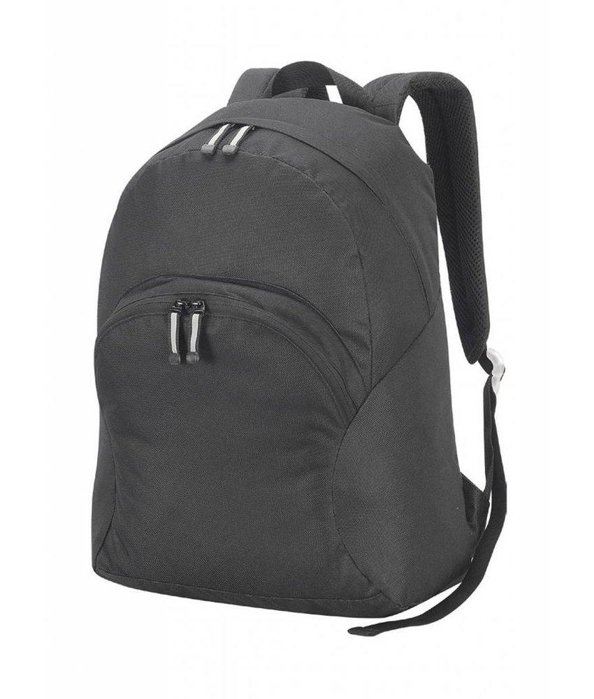 Shugon Shugon Milan Backpack
