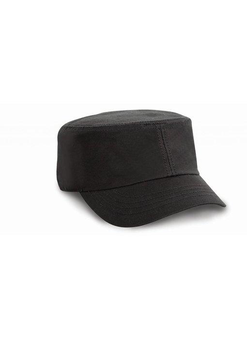 Result Headwear   RC070   397.34   RC070X   Urban Trooper Lightweight Cap