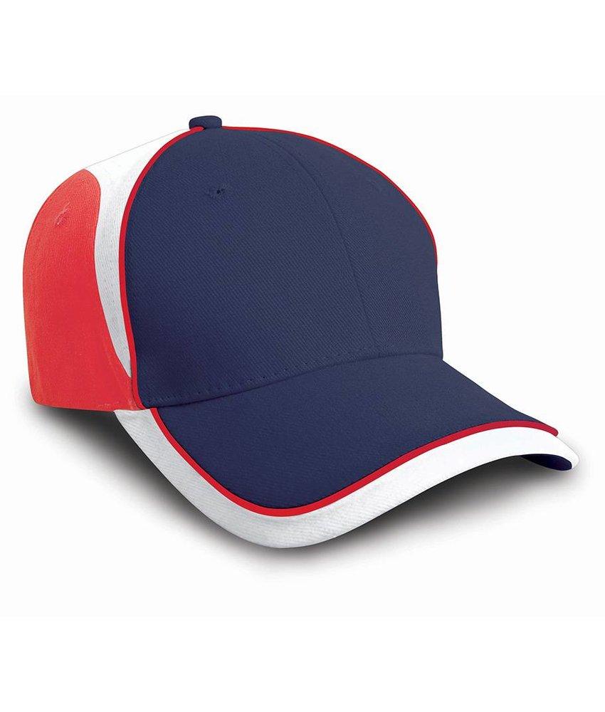 Result Headwear | RC062 | 362.34 | RC062X | National Cap