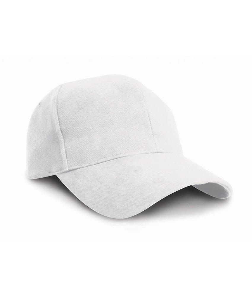 Result Headwear | RC025 | 325.34 | RC025X | Pro-Style Heavy Cotton Cap