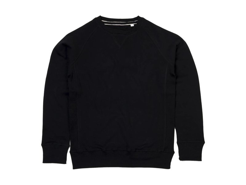 Mantis Mens Superstar Sweater