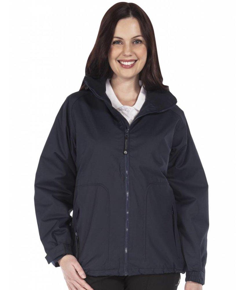 Regatta Great Outdoors Ladies Hudson Jacket