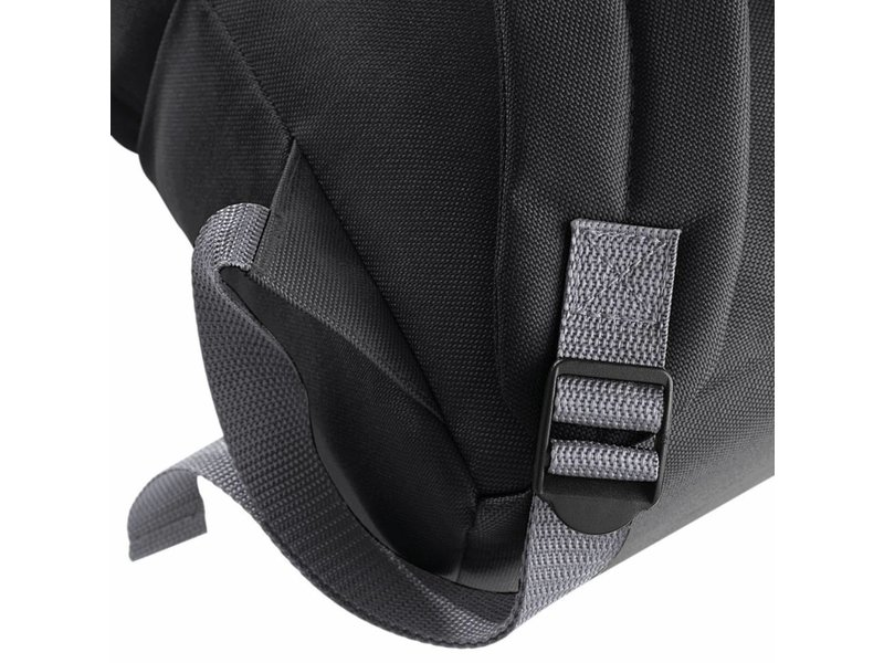 Bag Base Fashion Backpack