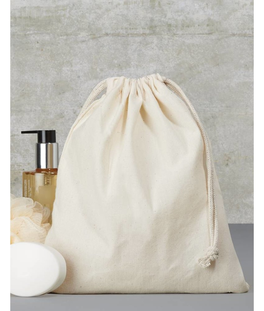 Bags by Jassz | 628.57 | 2530-DS | Bag with Drawstring