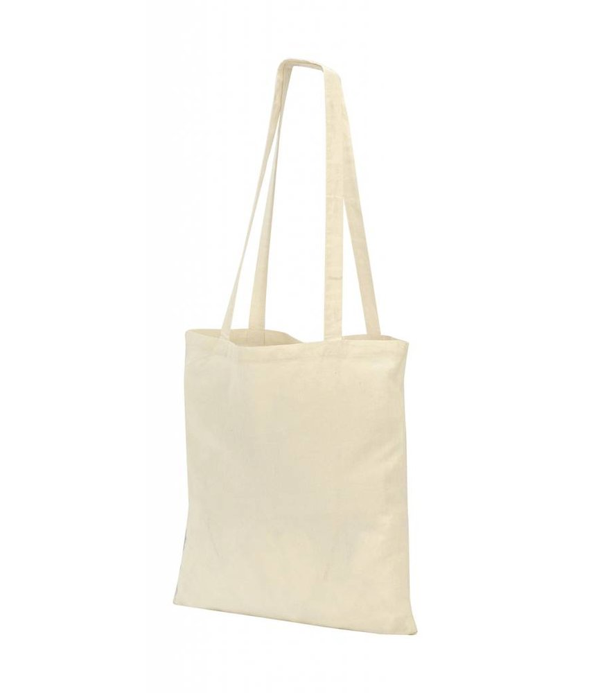 Shugon | 620.38 | SH4112 | Guildford Cotton Shopper/Tote Shoulder Bag