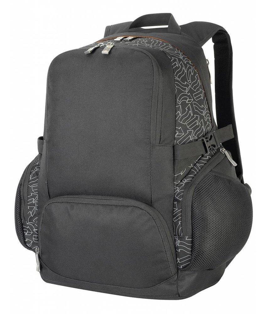 Shugon | 614.38 | SH7700 | London Backpack