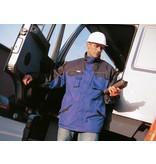 Result Work-Guard Workguard Heavy Duty Combo Coat