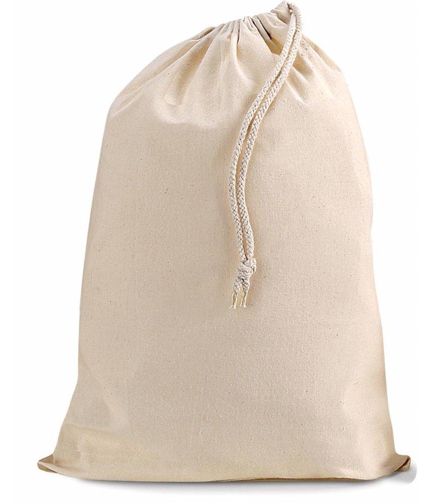 Westford Mill | W115 | 697.28 | W115 | Cotton Stuff Bag