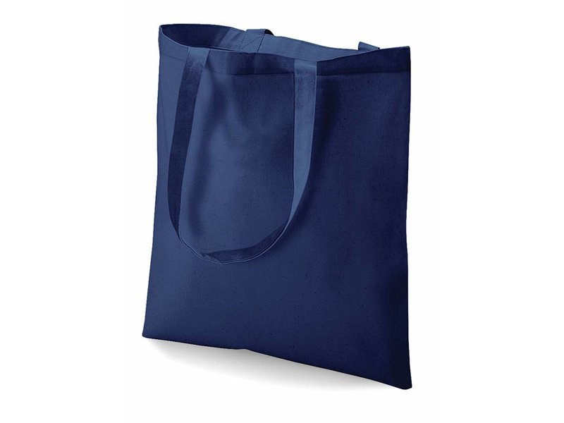 Westford Mill Promo Bag for Life