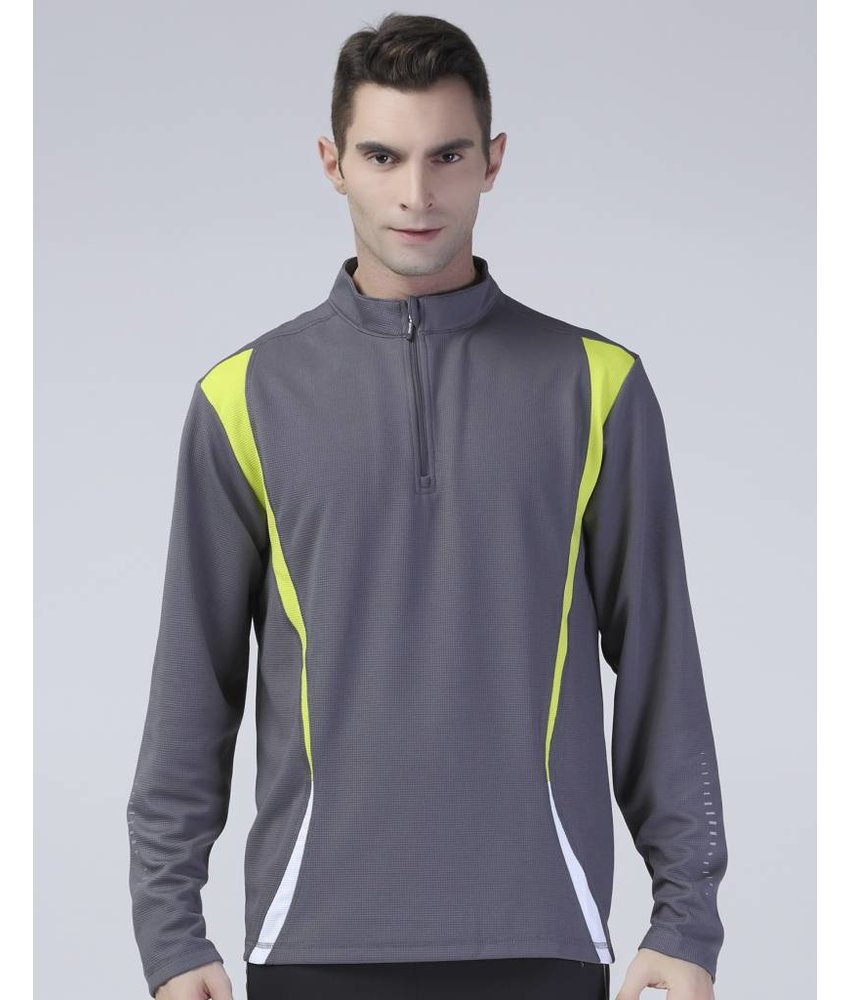 Spiro Spiro Trial Training Sportshirt