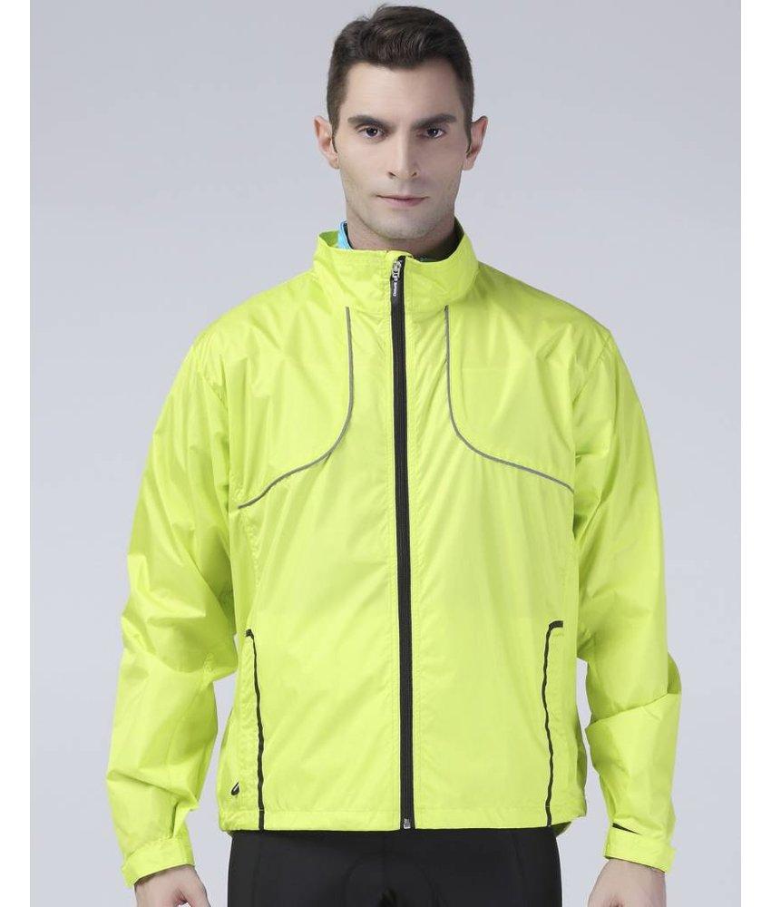 Spiro | S185X | 021.33 | S185X | Spiro Cycling Jacket
