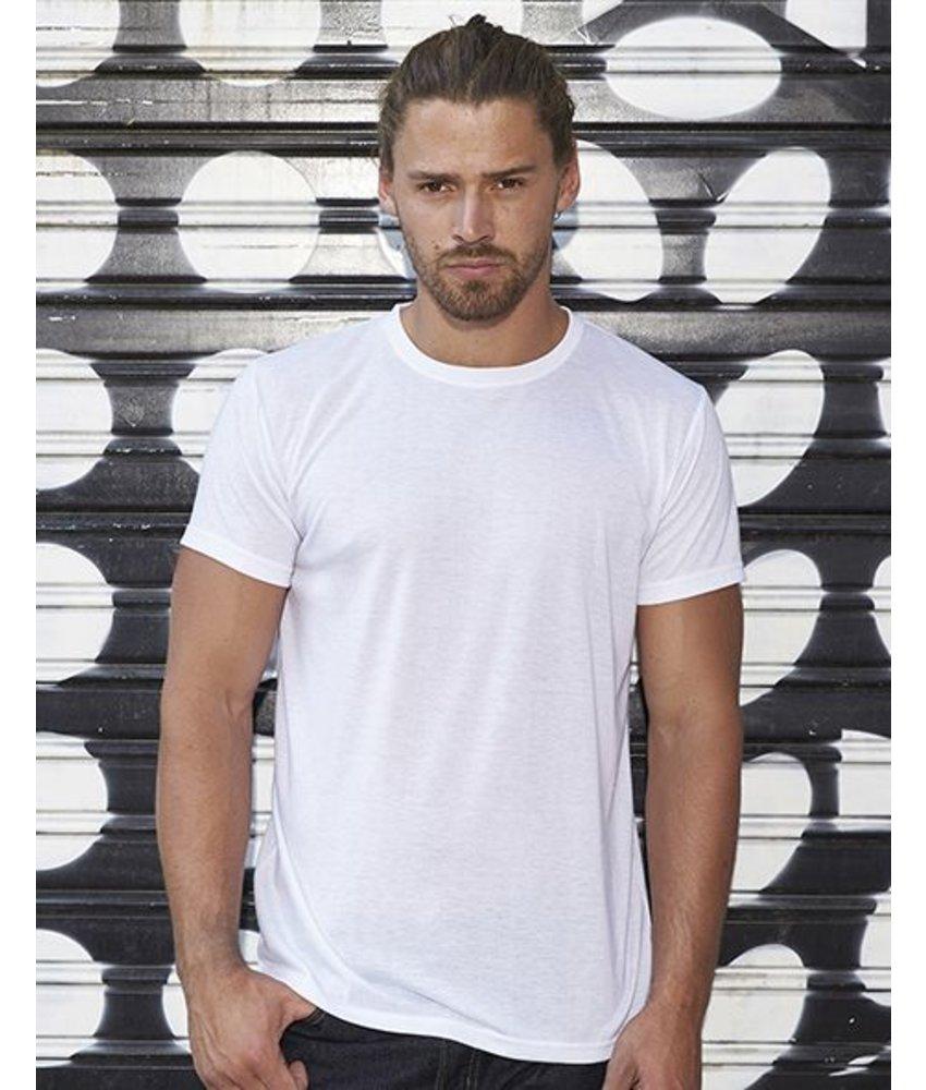B&C Sublimation T-Shirt