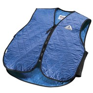 HyperKewl Evaporative Cooling vest - Sport & Work