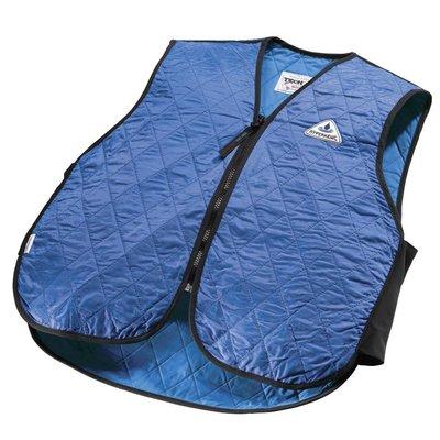 HyperKewl Evaporative Cooling vest - Sport & Wok