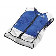 HyperKewl - Hybrid TechKewl Hybrid Sports Vest