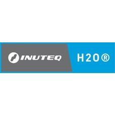 Inuteq H2O