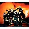 HyperKewl - TechKewl & Coolpax TechKewl Phase Changing Fire resistant FR Cooling vest (6626-N) - NOMEX