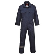 Portwest Multi-Norm Overall -FR80 - Navy