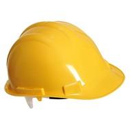 Portwest Endurance Plus Veiligheidshelm  -PW51 - Yellow