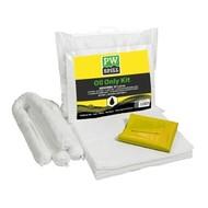 Portwest PW Spill 20 Liter Alleen Olie Kit -SM60 - White