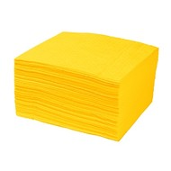 Portwest PW Spill Chemische Mat -SM80 - Yellow