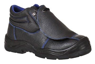 S4 Werkschoenen.Werkschoenen S3 Lasschoen Pro Sweat A Webshop Of Marketing
