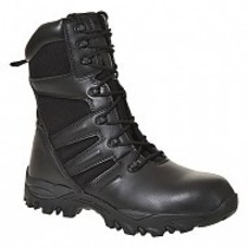 Portwest Safety Workshoes