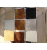 BRAGA Pattern 2095/PL50