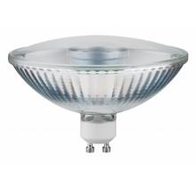 LED Reflektor QPAR111 4W GU10 24° Warmweiß