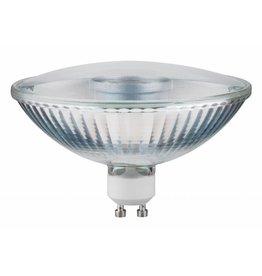 Paulmann LED Reflektor QPAR111 4W GU10 24° Warmweiß