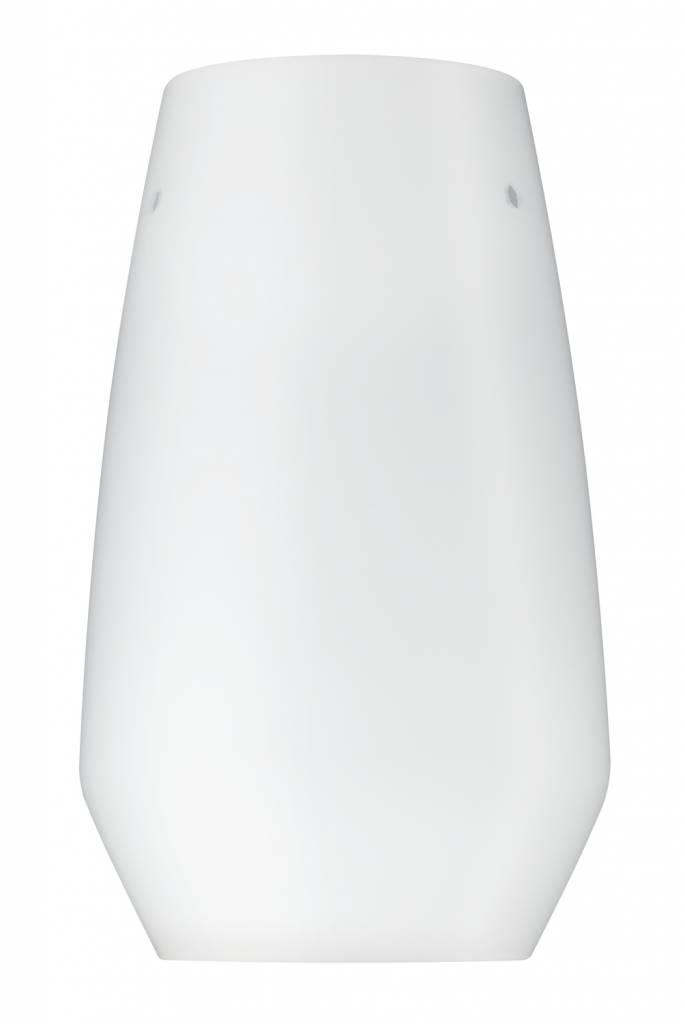 Paulmann URail 2Easy Glas Vento Opal Glas
