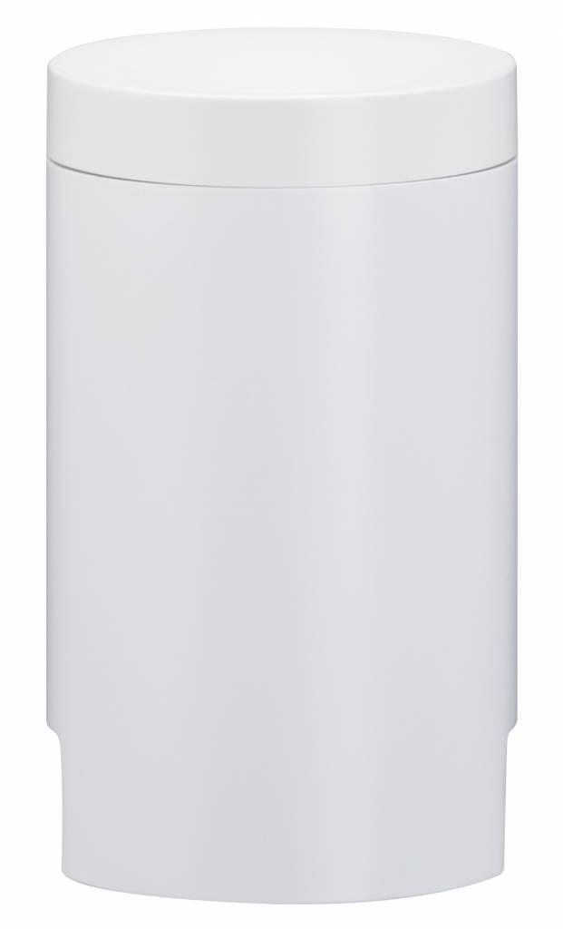 Paulmann URail Universal Pendel Adapter Weiß 230V Metall/Kunststoff