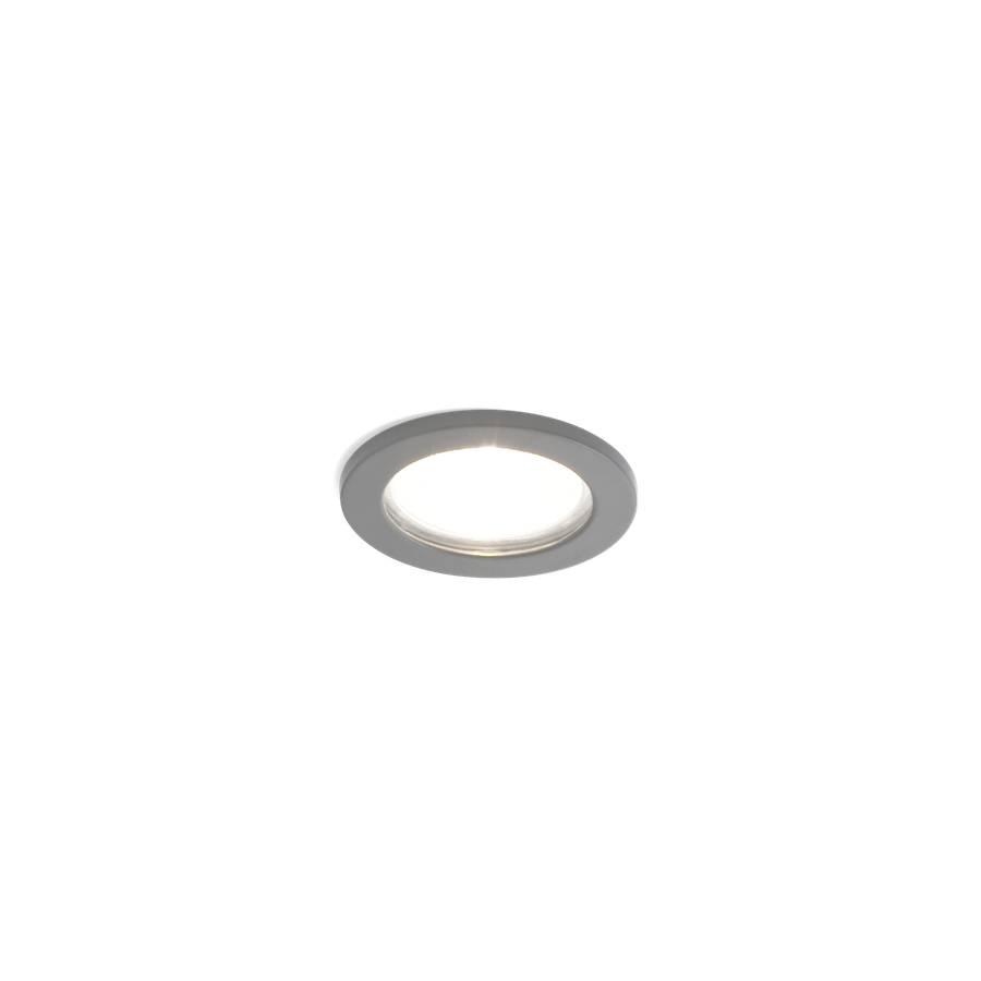 WEVER & DUCRÉ Intra 1.0 Opal