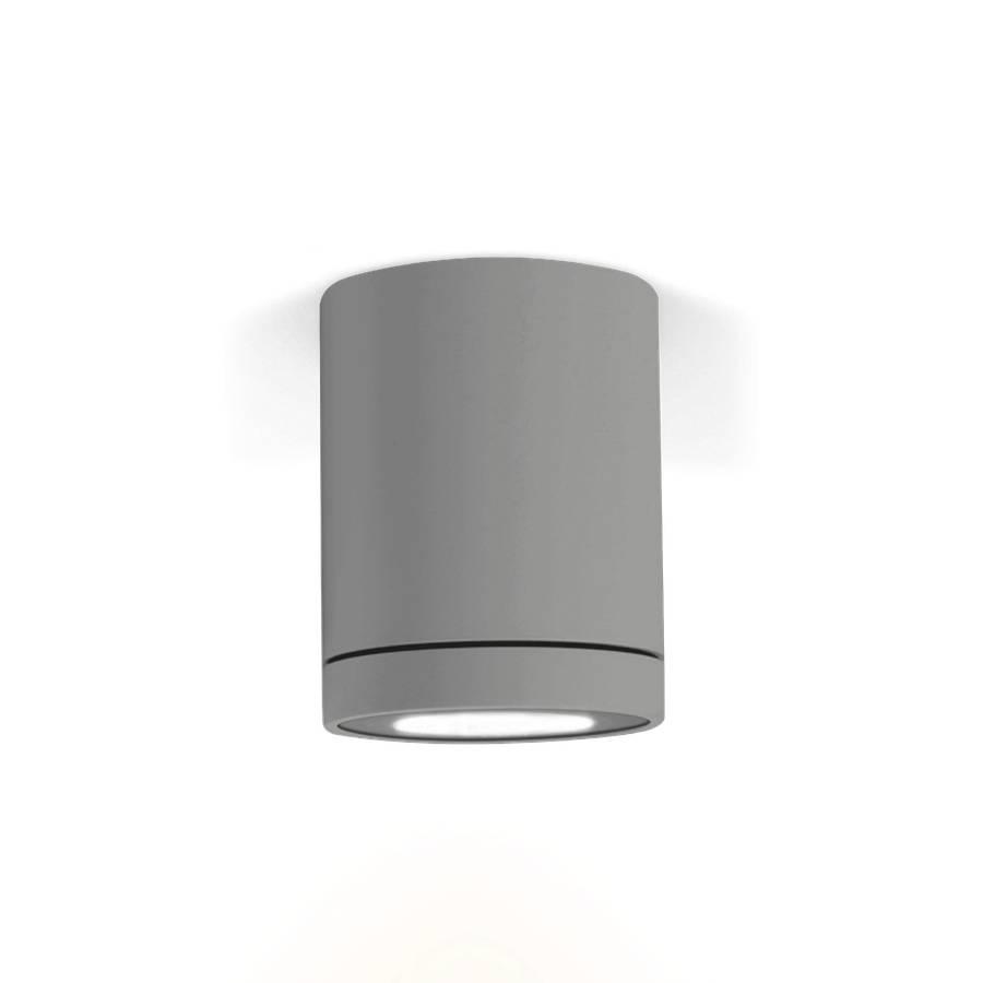 WEVER & DUCRÉ Tube Ceiling 1.0 PAR16