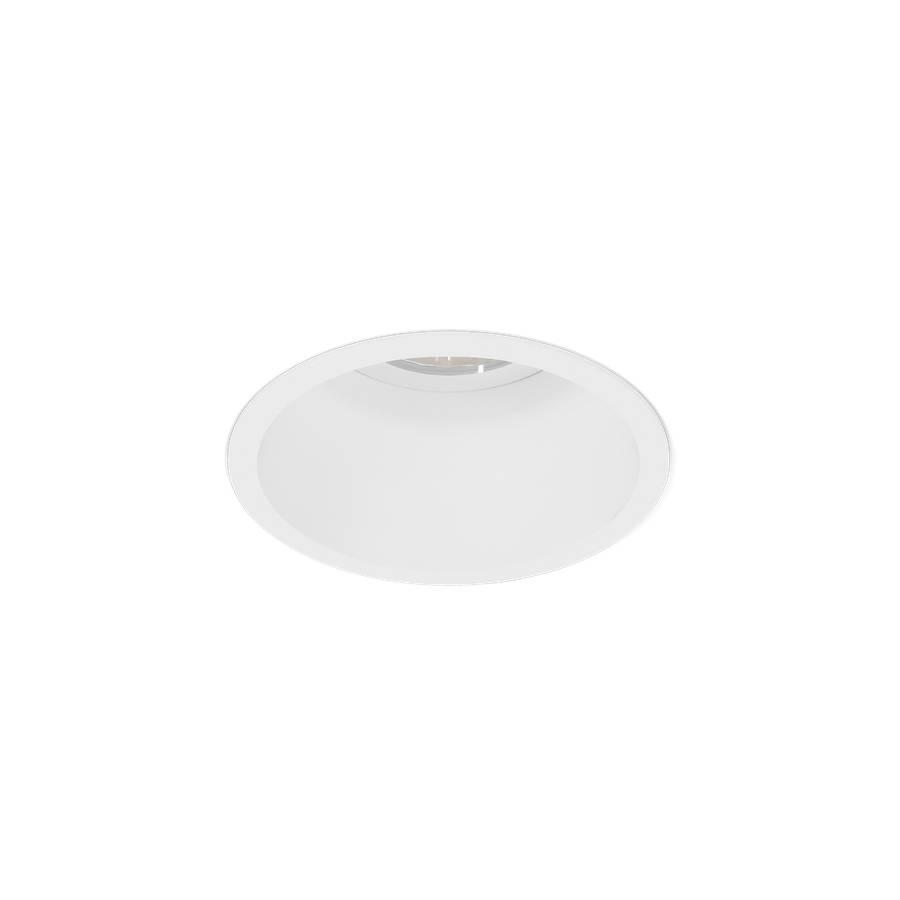 WEVER & DUCRÉ Deeper 1.0 LED