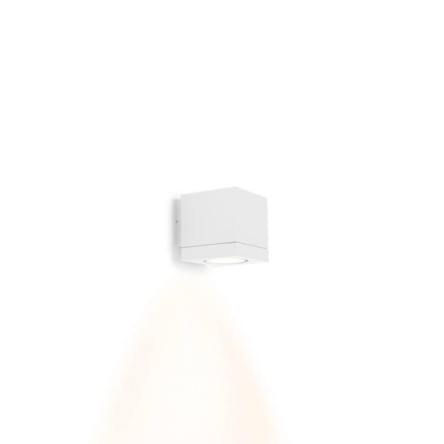 WEVER & DUCRÉ TUBE CARRÉ 1.0 PAR16 B