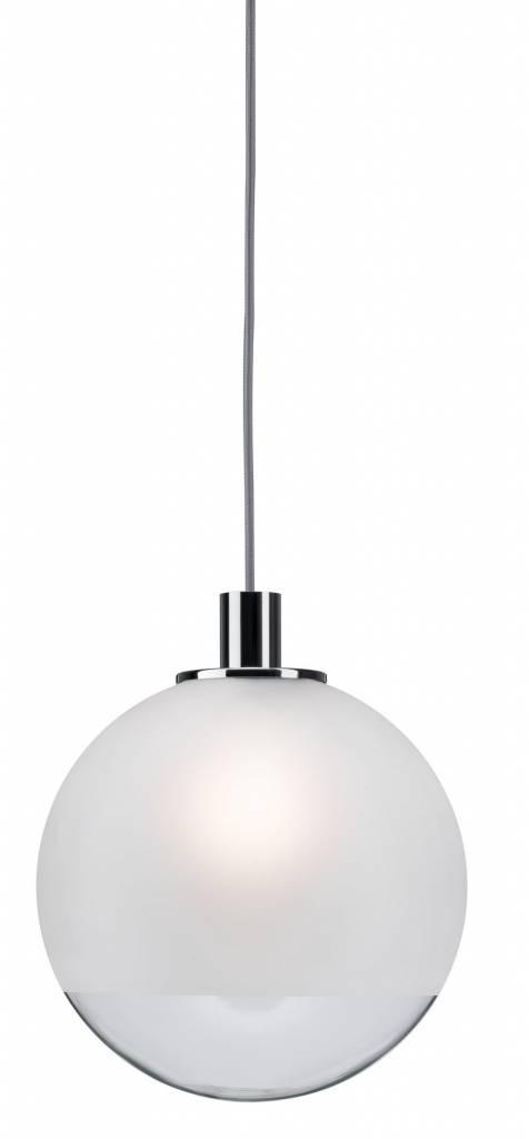 Paulmann URail 2Easy Glas Alari max.20W