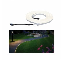 Outdoor Plug&Shine flexible Neon Stripe