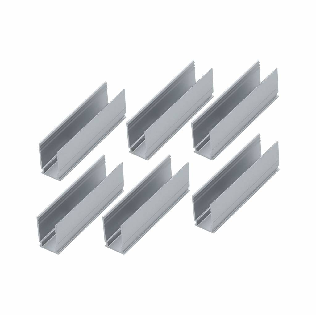 Paulmann Outdoor Plug&Shine Neon Stripe Clip