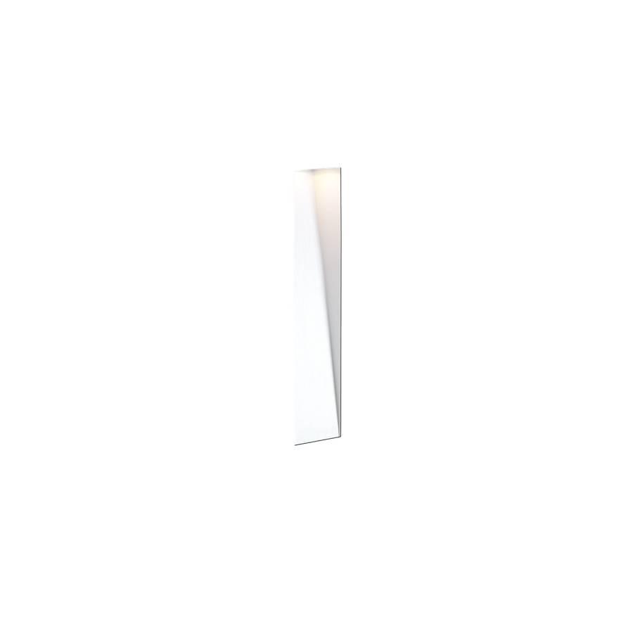 WEVER & DUCRÉ STRANGE 2.7 LED