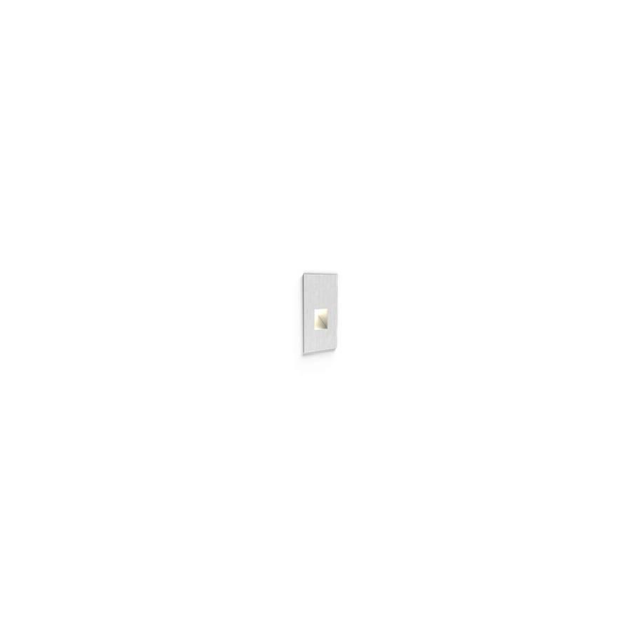 WEVER & DUCRÉ STRIPE 0.4 LED