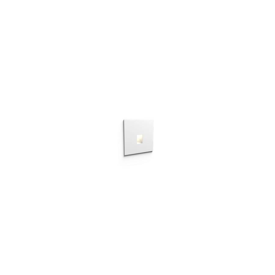 WEVER & DUCRÉ STRIPE 0.7 LED