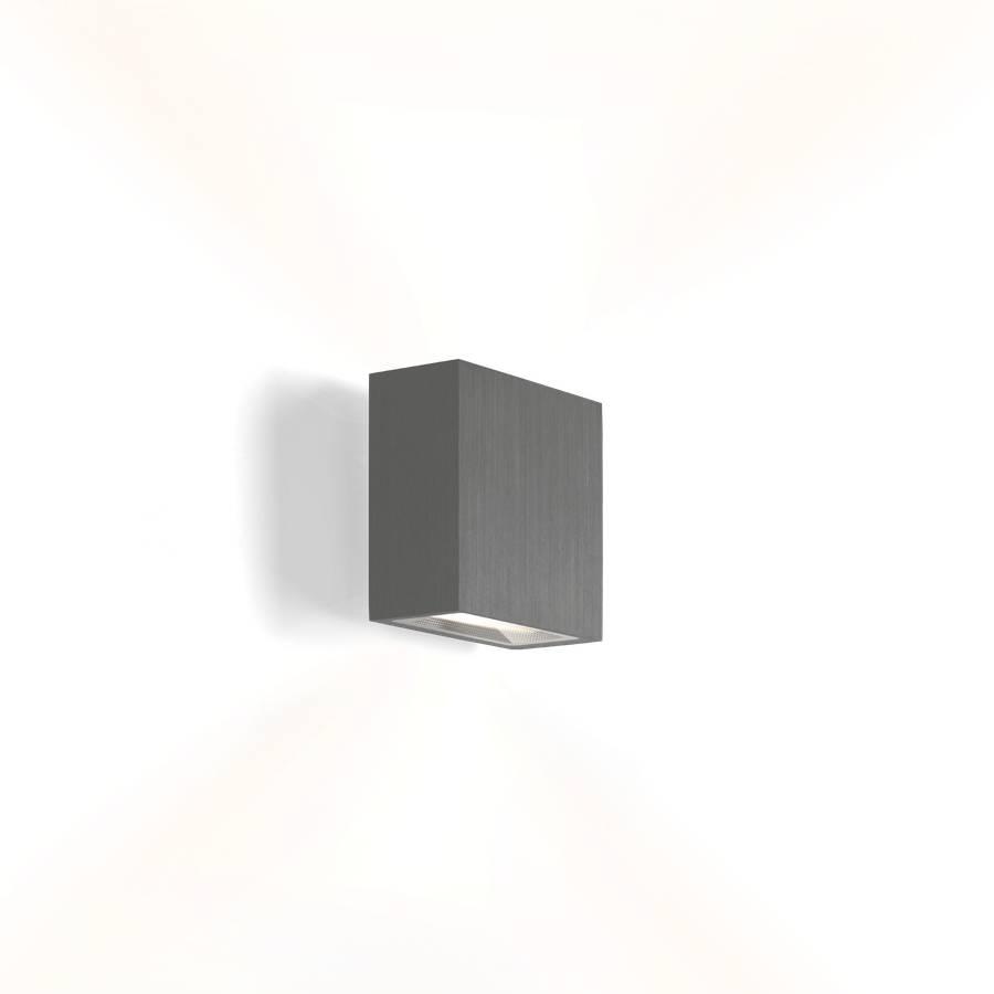 WEVER & DUCRÉ CENTRAL 2.0 LED 3000K