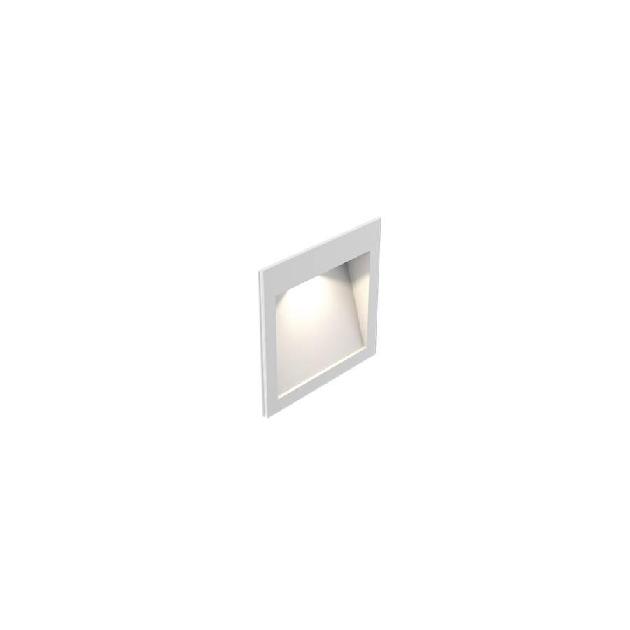 WEVER & DUCRÉ ORIS 1.3 LED 3000K D