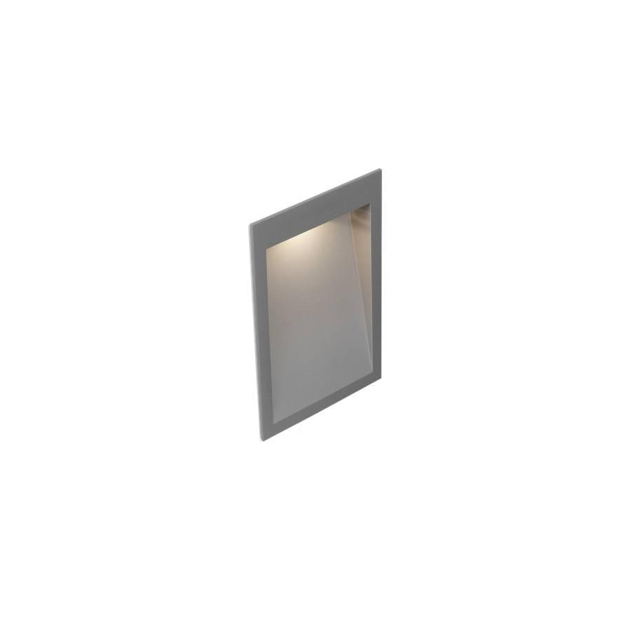 WEVER & DUCRÉ ORIS 2.0 LED 3000K D